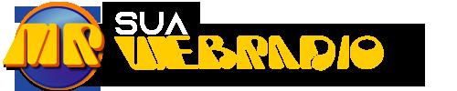 RADIO ONLINE | Script Webrádio V2.1